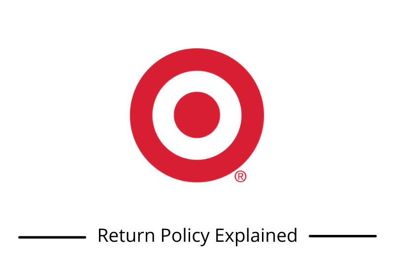 target electronics return policy